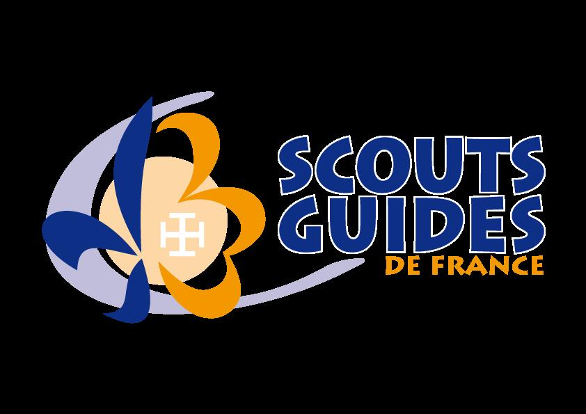sgdf_logo_coul.png