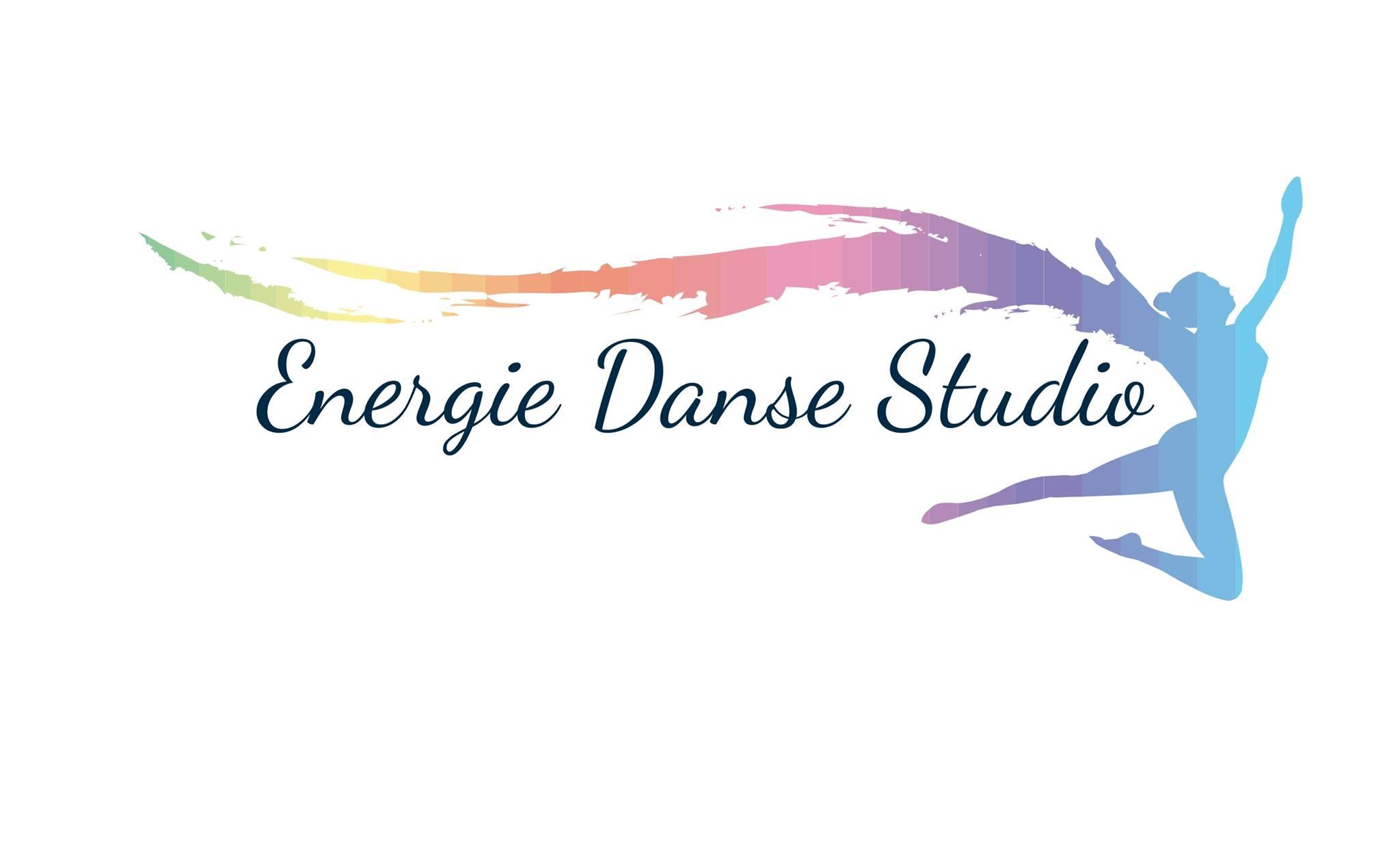 energie danse studio.jpg