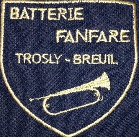 Batterie fanfare TB.jpg