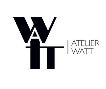 Watt Atelier