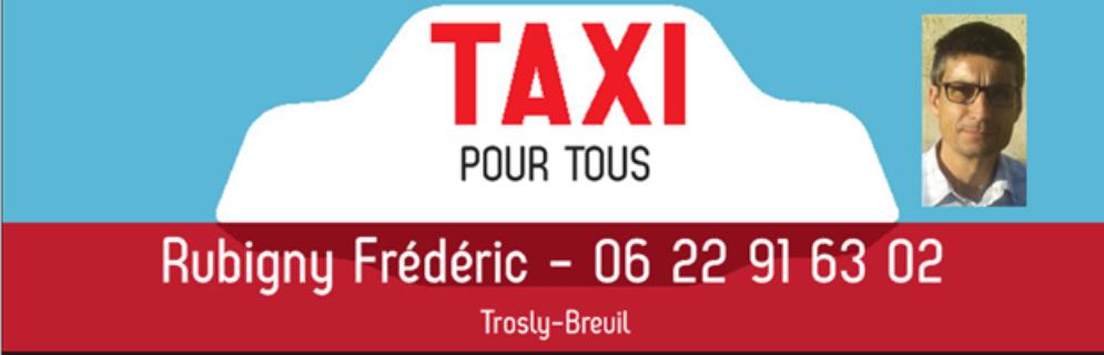 Taxi pour tous.PNG