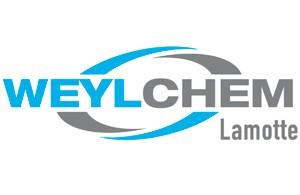 Weylchem