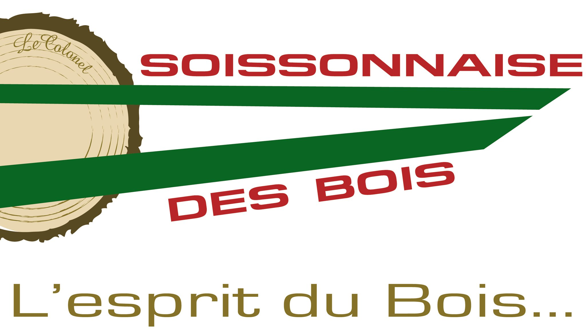 Soissonaise des Bois