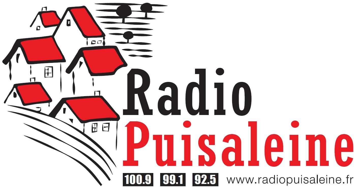 LOGO radio puisalein.jpg
