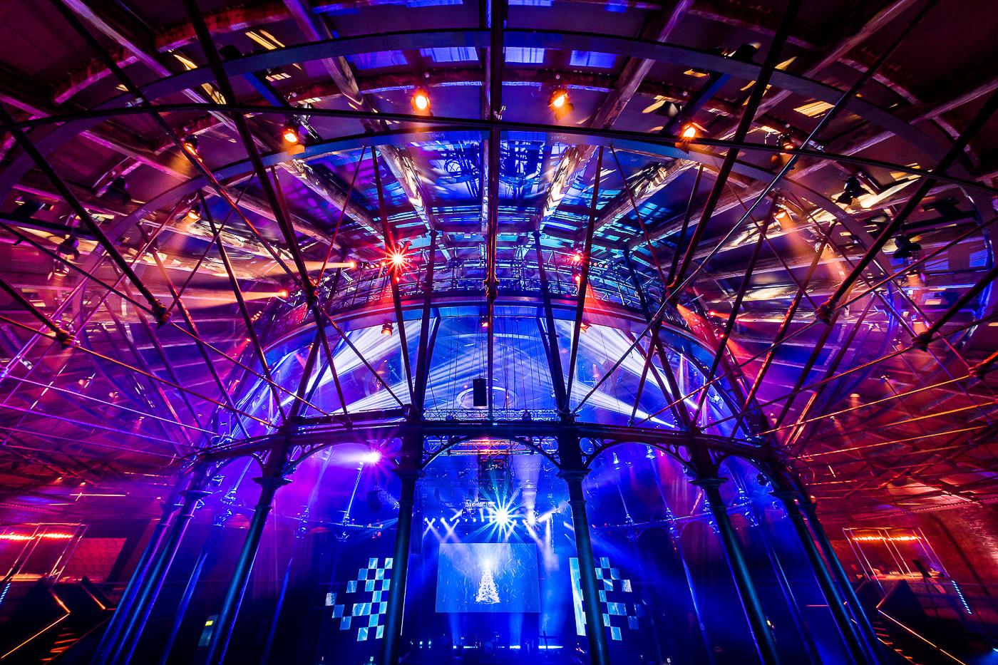 london-event-venues-1008.jpg