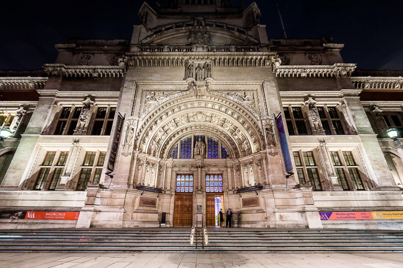 london-event-venues-1009.jpg