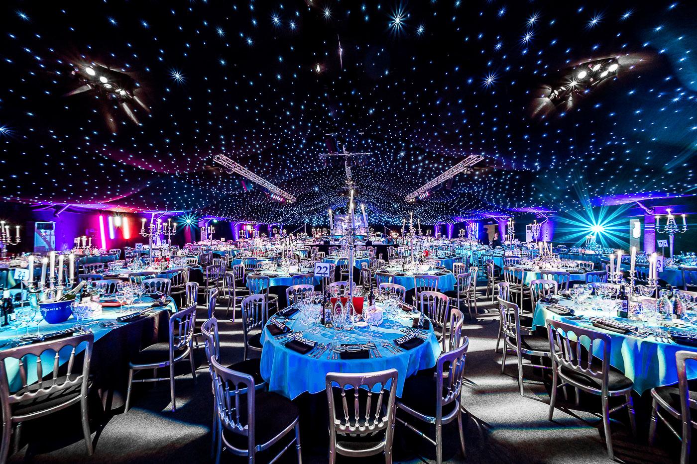 london-event-venues-1010.jpg