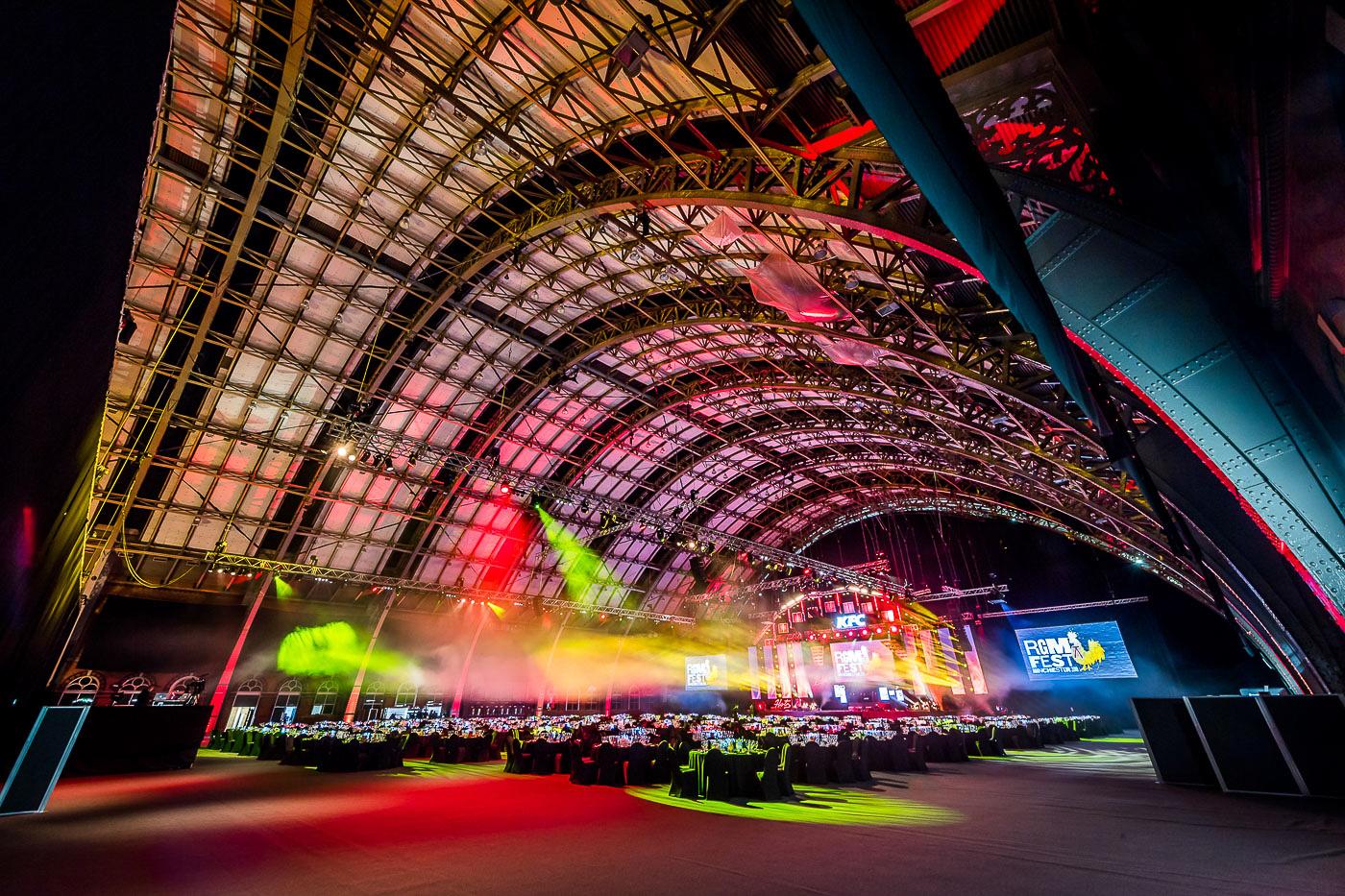london-event-venues-1011.jpg