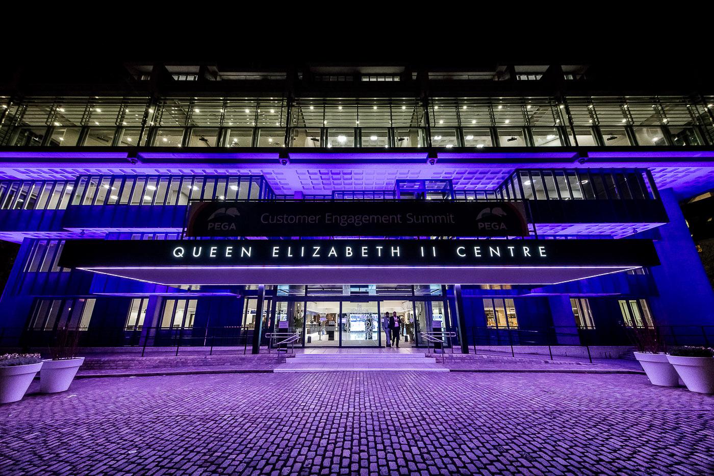 london-event-venues-1012.jpg