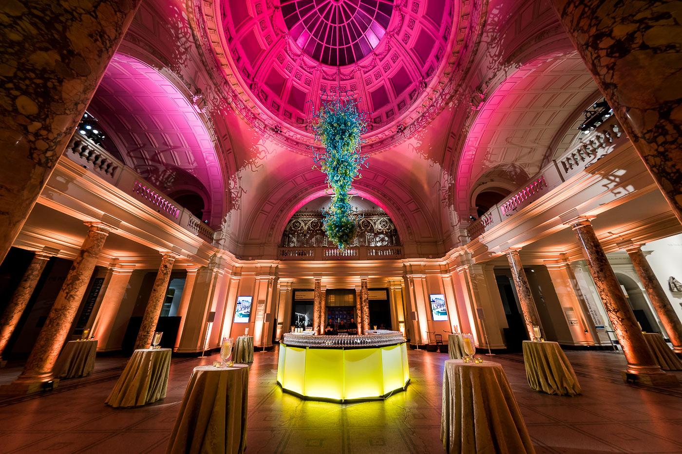 london-event-venues-1013.jpg