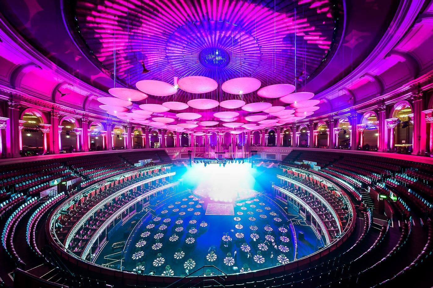 london-event-venues-1015.jpg