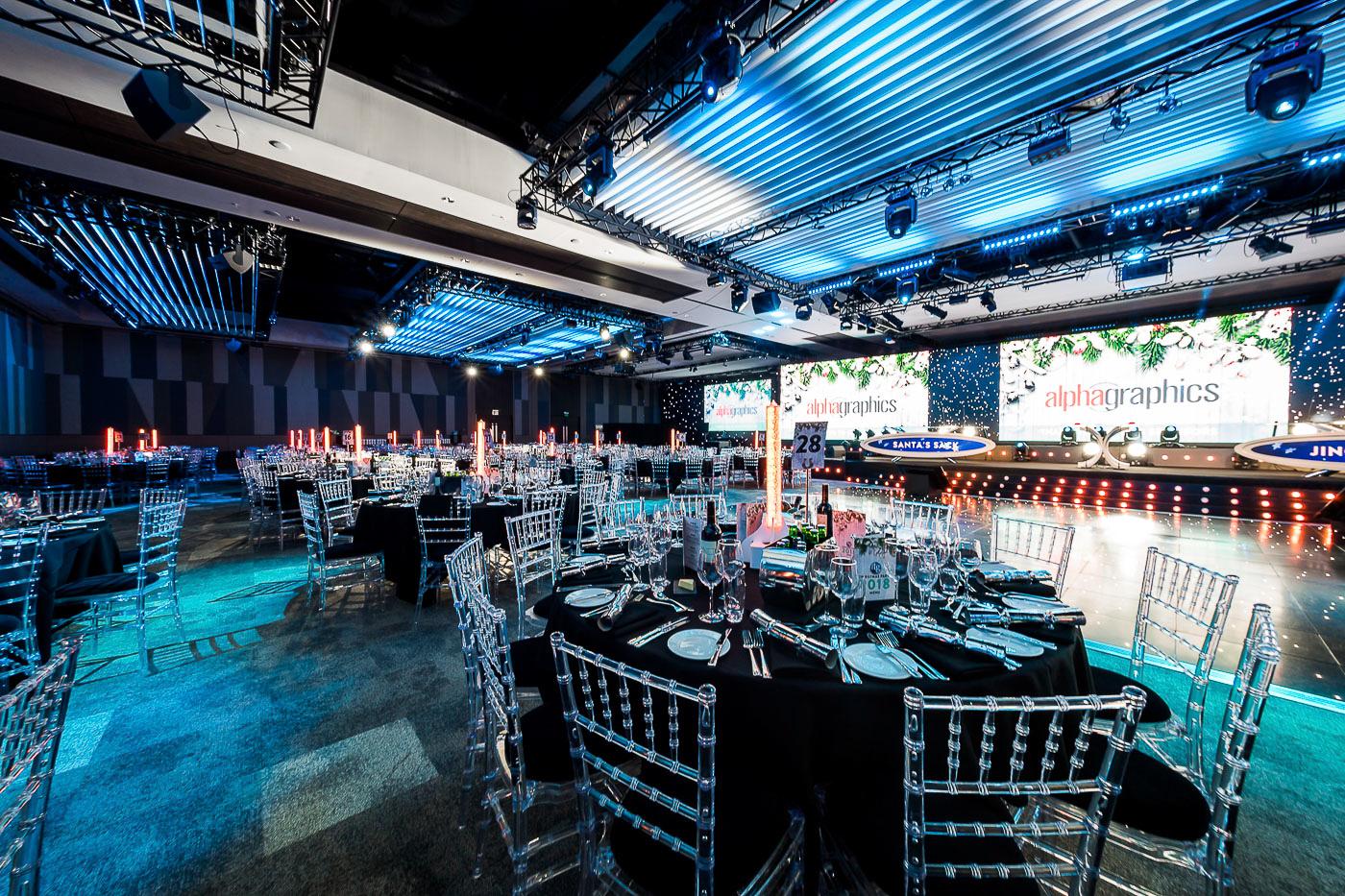 london-event-venues-1017.jpg