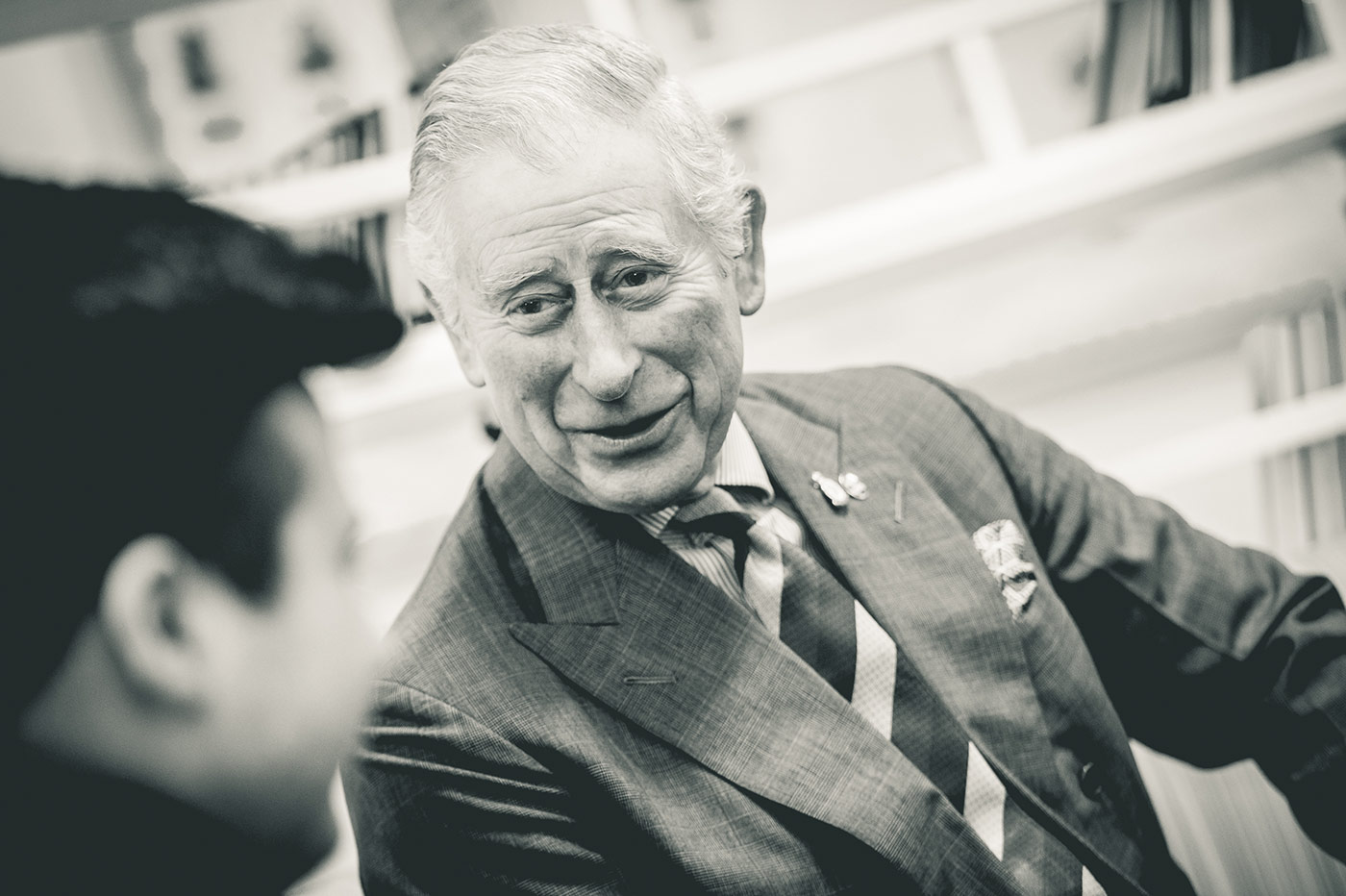 prince-charles-in-leicester.jpg