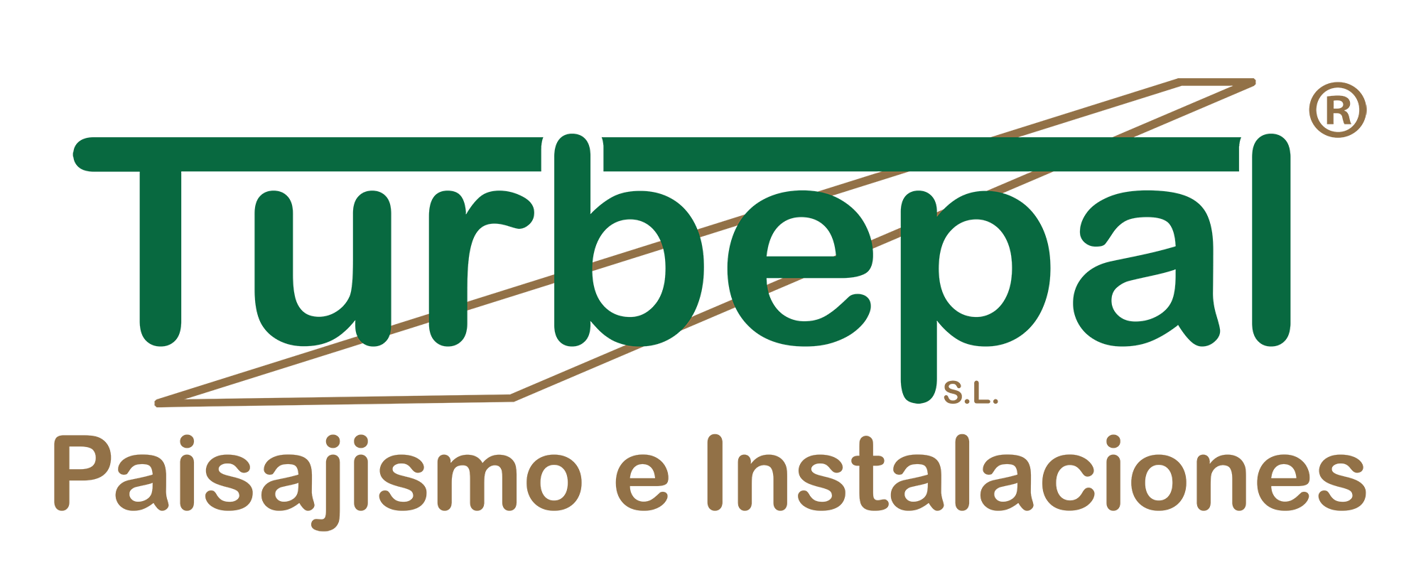 cropped-LOGO-TURBEPAL-1.png