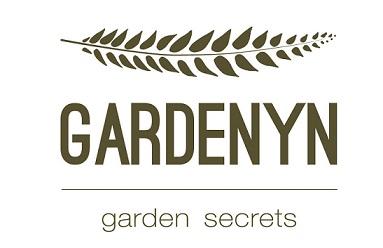 gardenyn.jpg