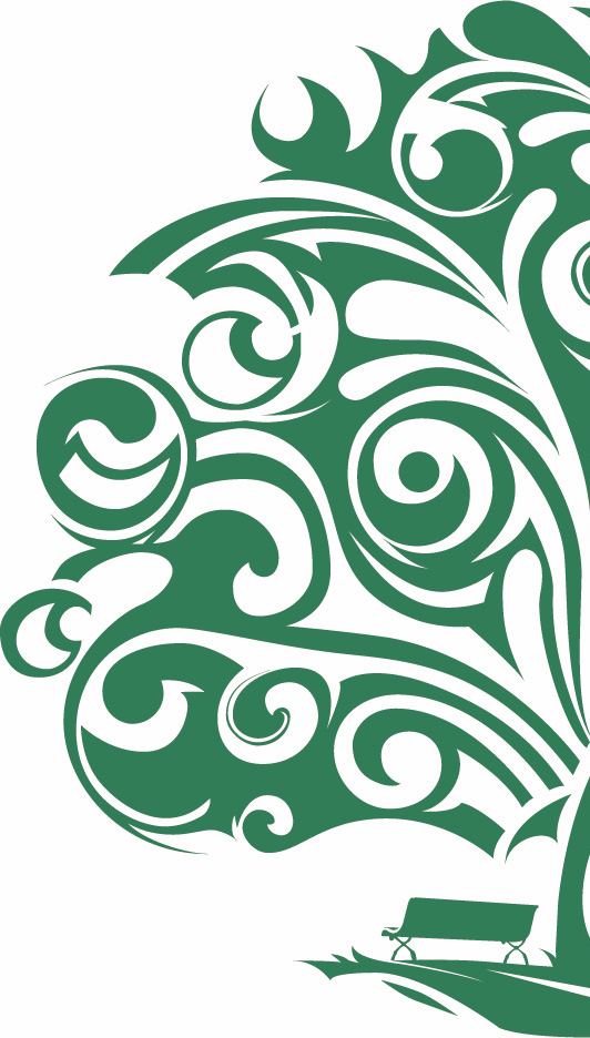 Half-Logo.jpg