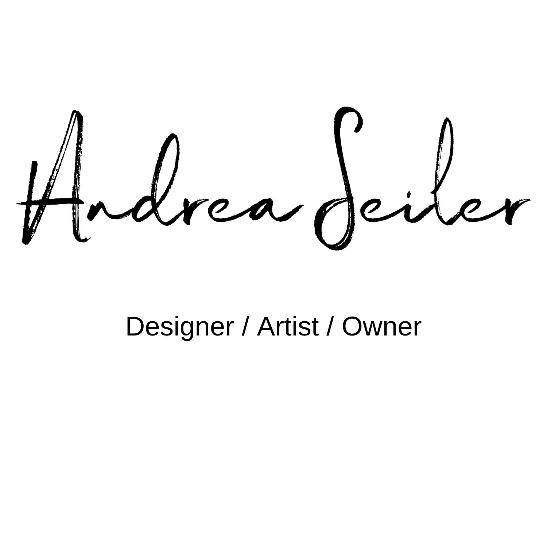 Designer _ Artist _ Owner.png