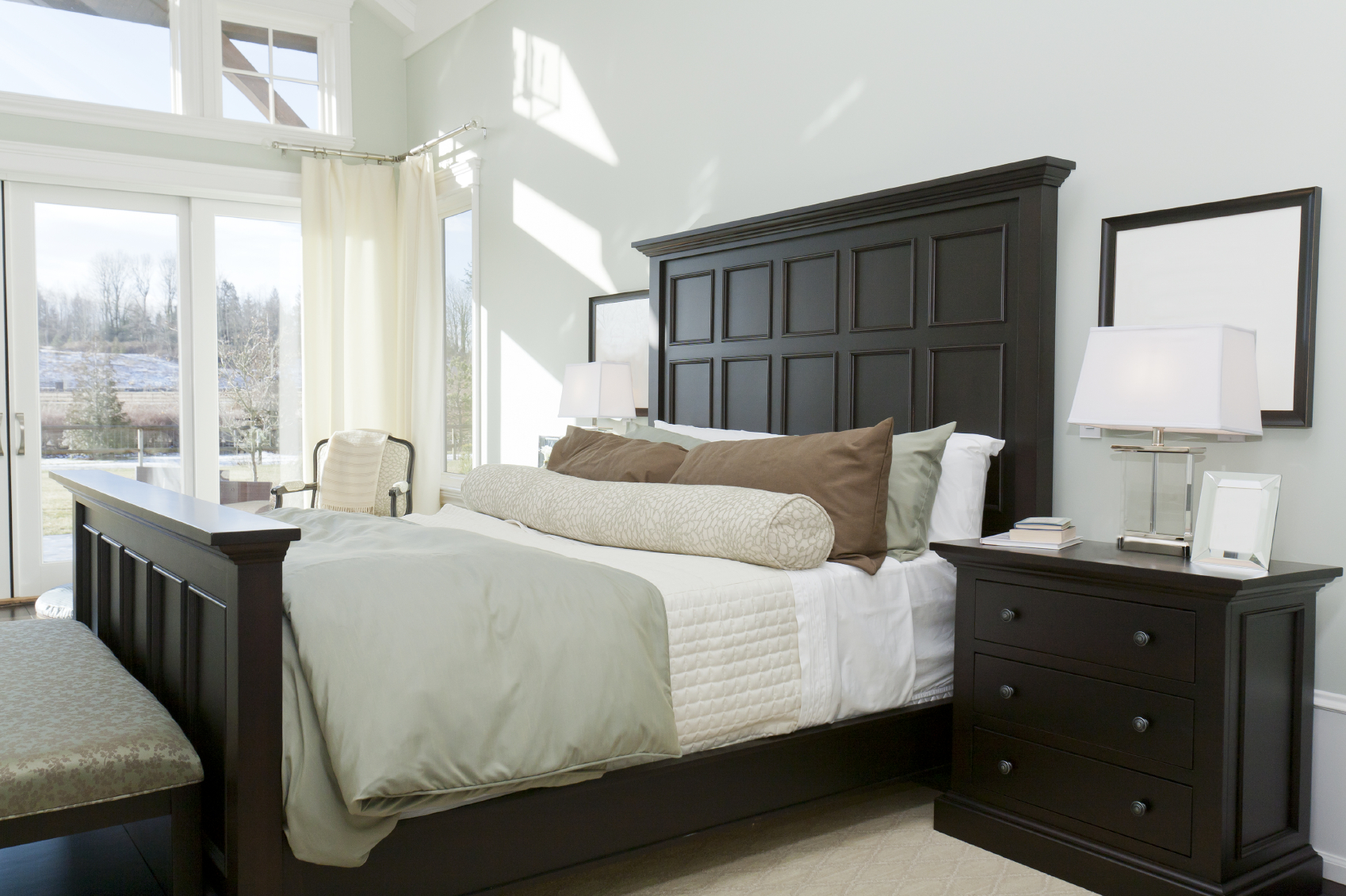 Bed bug bedroom.jpg