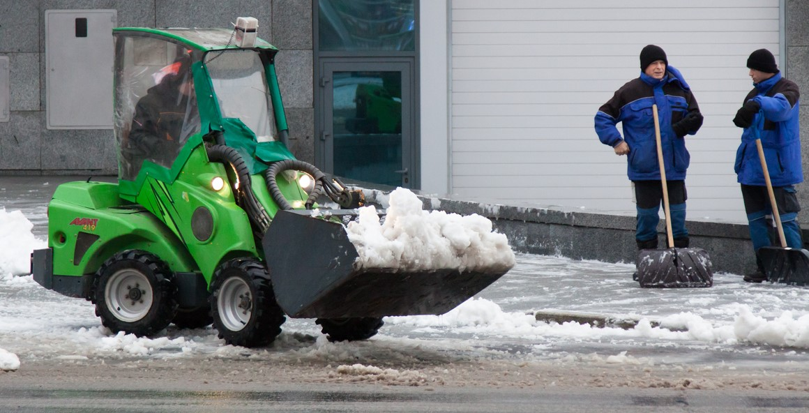 snow removal green .jpg