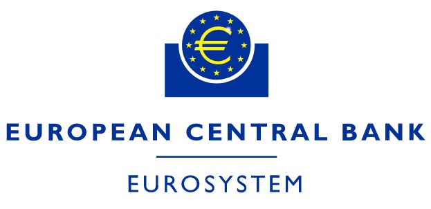 European Central Bank - Frankfurt am Main, Germany