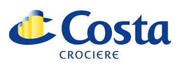 Carnival Corp/ Costa crociere - Hamburg, Germany