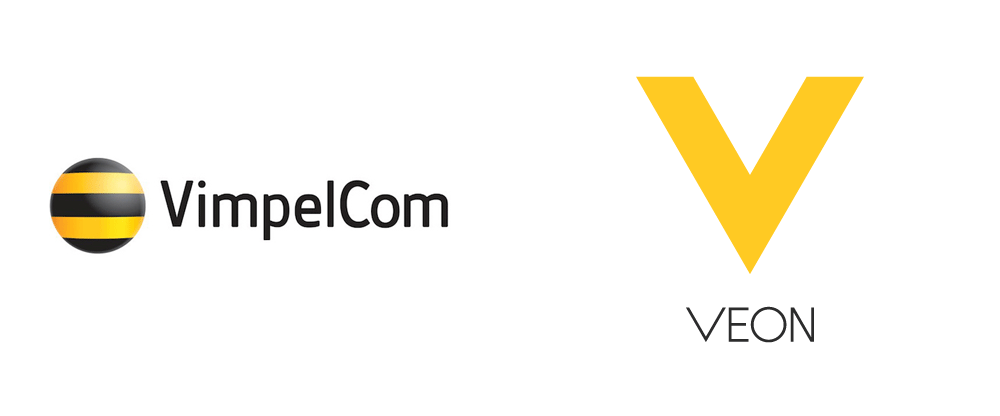 Veon / Vimpelcom - London, UK