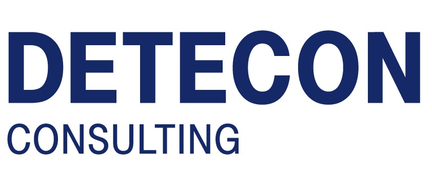 Detecon Consulting - Munich, Germany