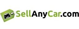 SellAnyCar - Dubai, UAE