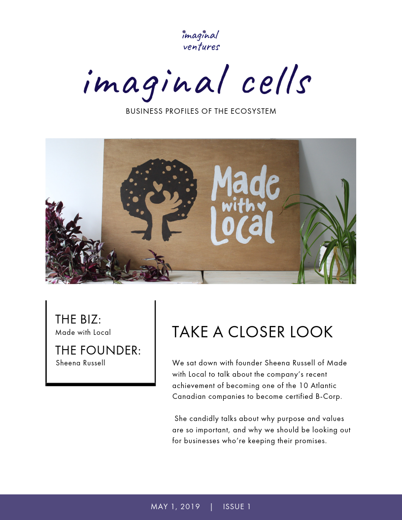 imaginal cells_.png