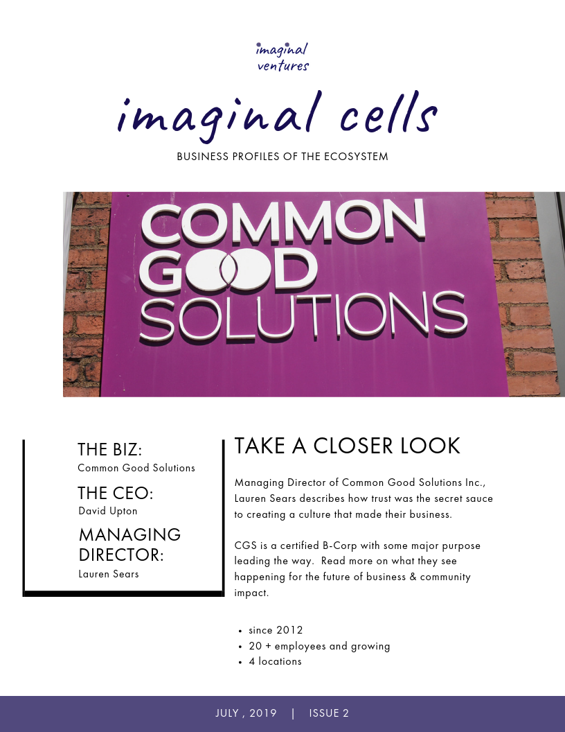 imaginal cells_ common good solutions (2).png