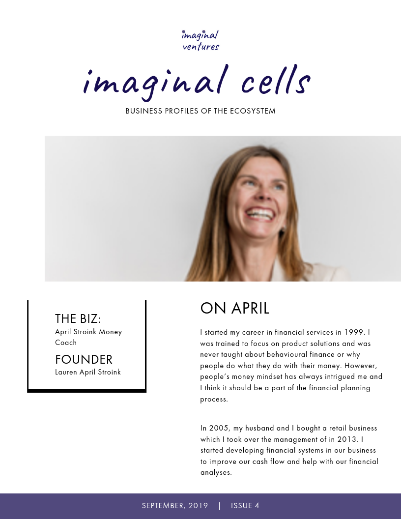 Copy of imaginal cells_ April Stroink.pngapril