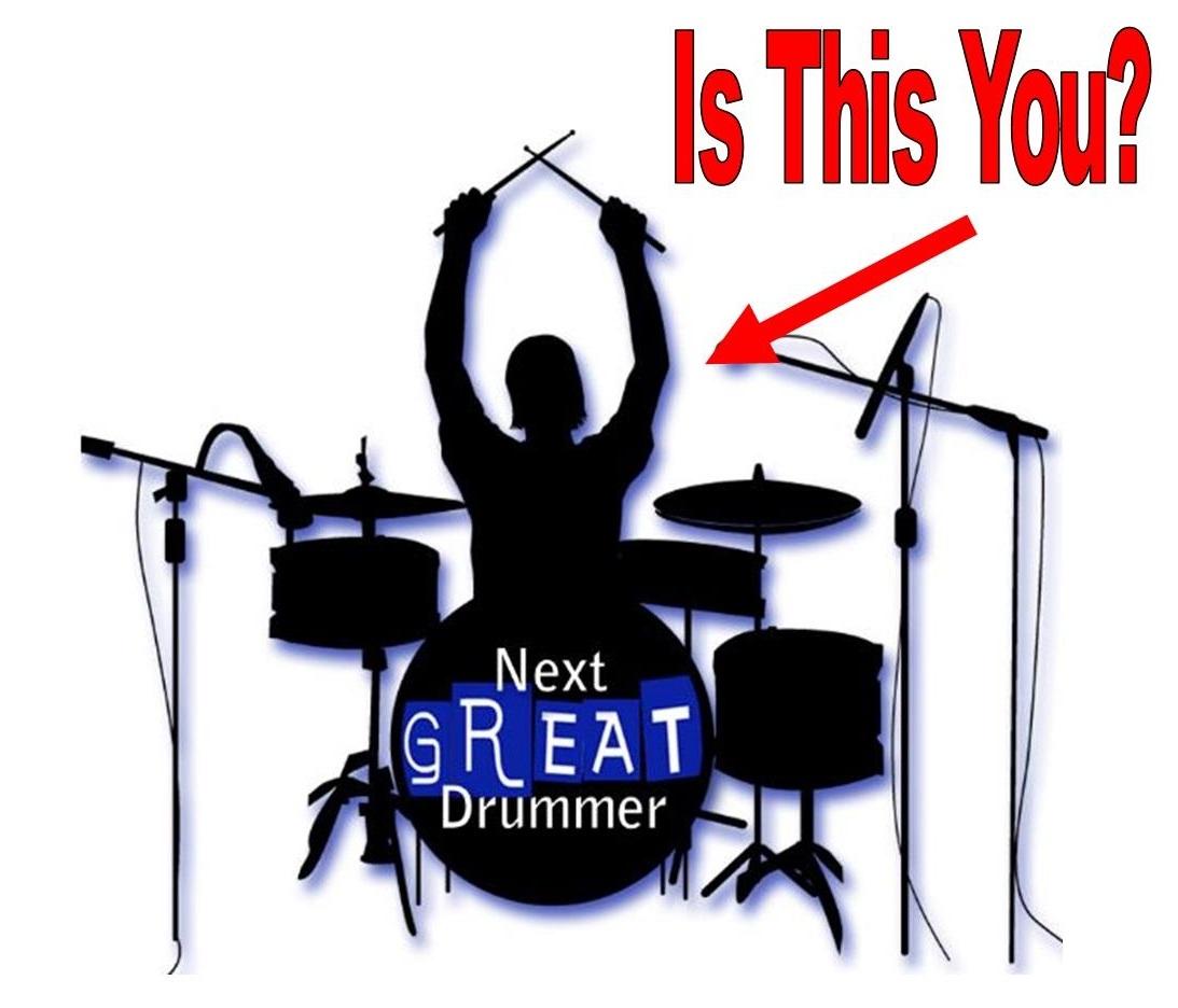 424369-Drum+Lessons+jamie.jpg