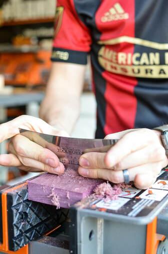 Card scraper.jpg