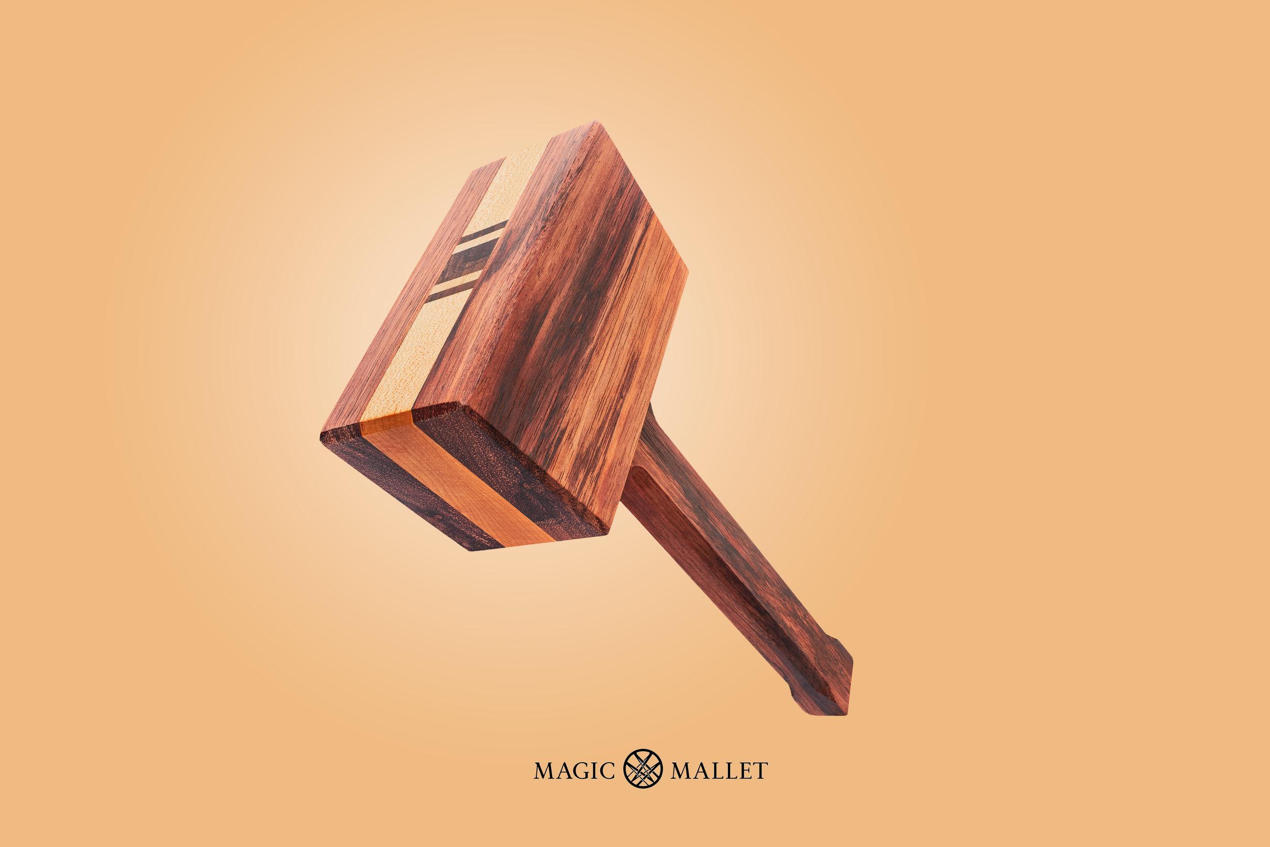 Magic_Mallet_Hero_2018-05-25 12-46-56 (A,Radius8,Smoothing4).jpg