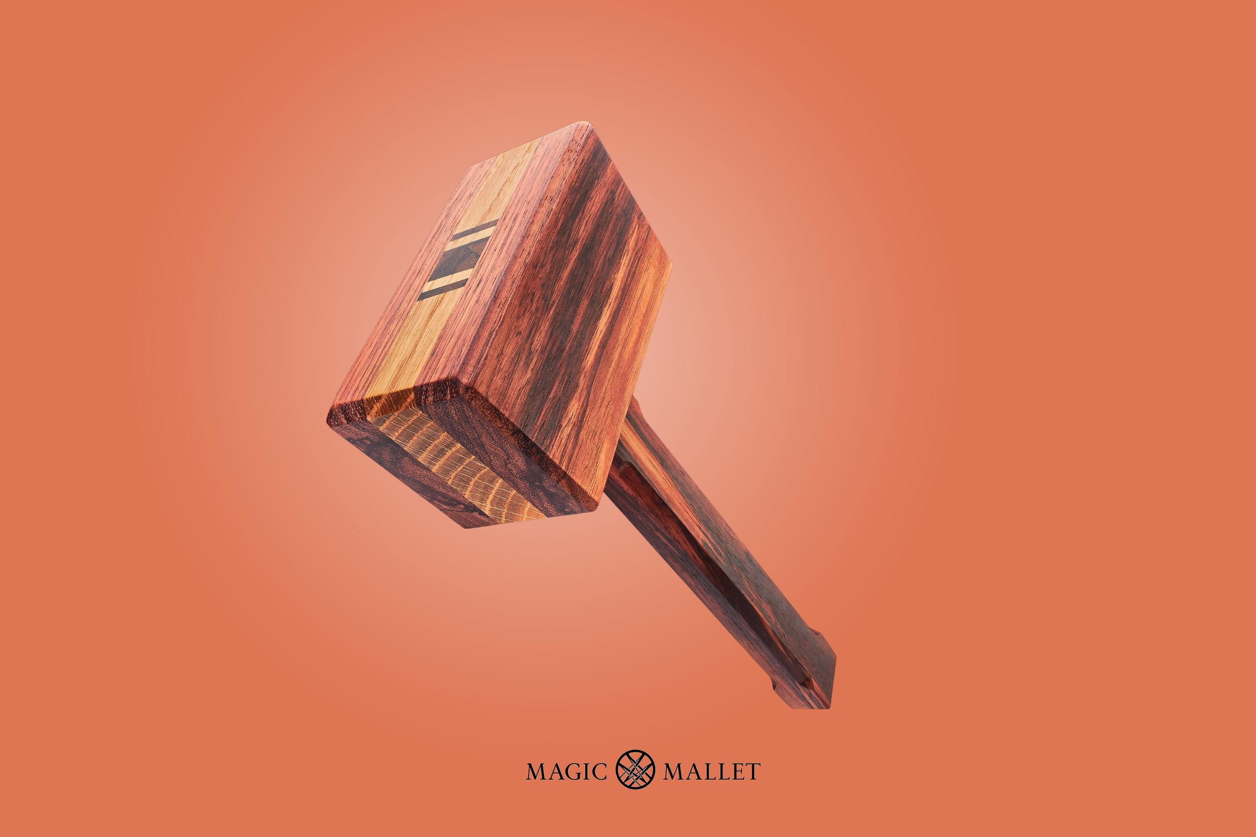 Magic_Mallet_Hero_2018-05-25 13-17-07 (A,Radius8,Smoothing4).jpg