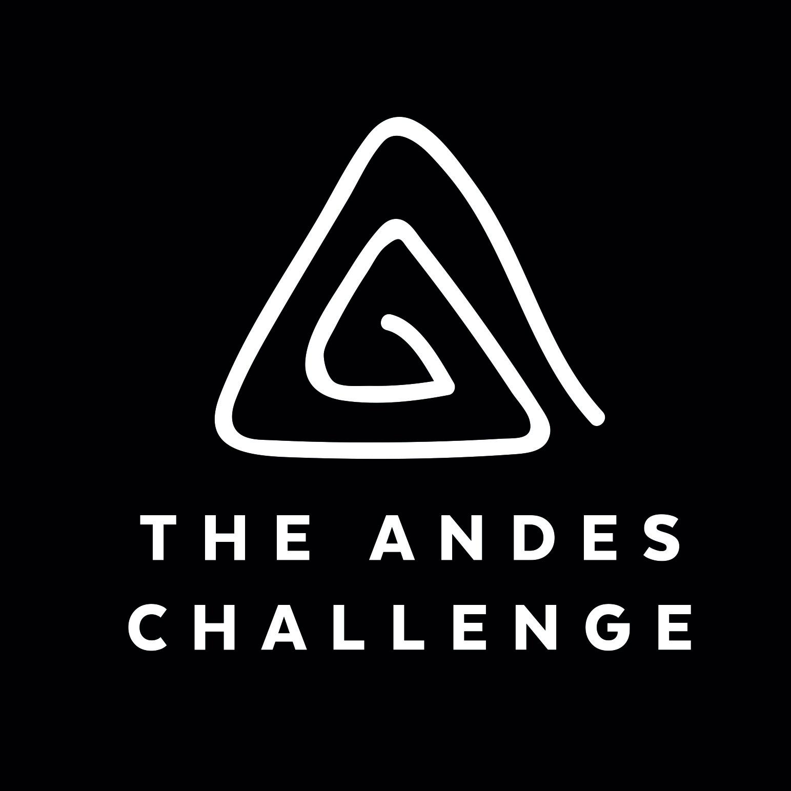 Andes Challenge Logo_White.jpg