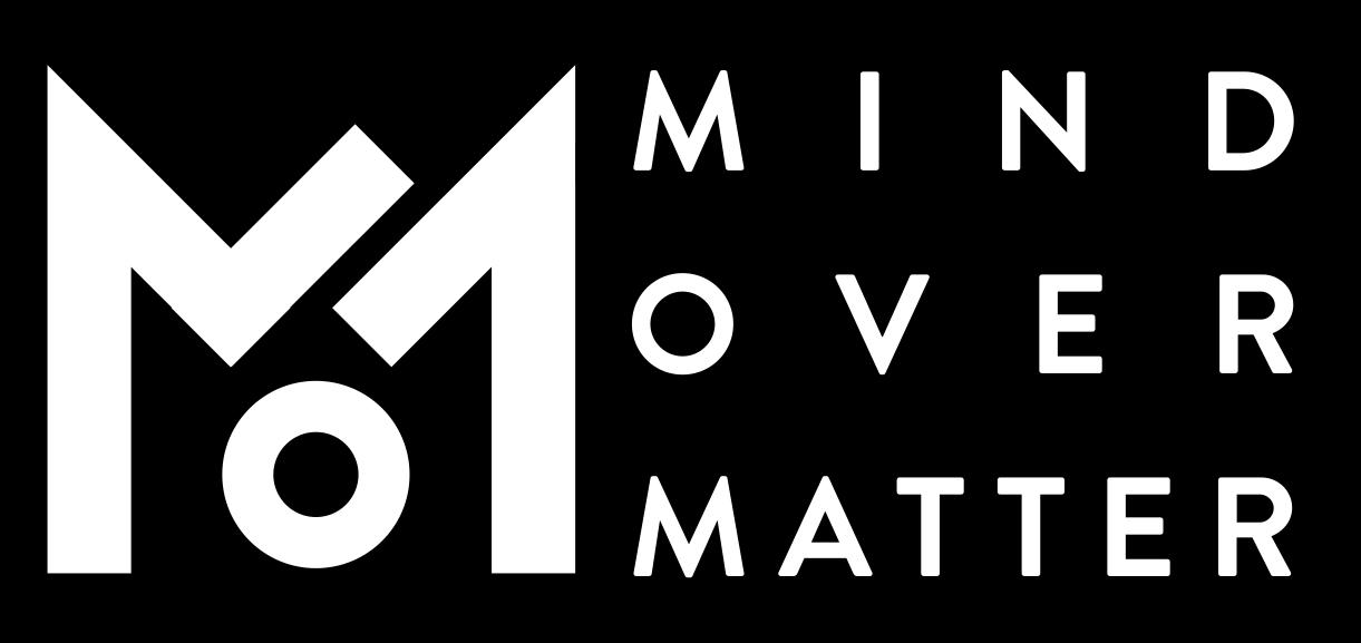 MOM Landscape Logo White.jpg