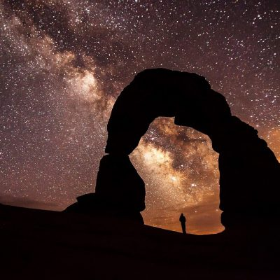 delicate-arch-896885_1280-400x400.jpg