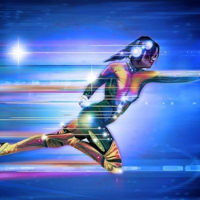 superhero-534120_1920-400x400.jpg