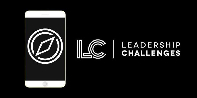 LC App.jpg