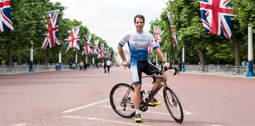 Mark-Beaumont-2019.jpg