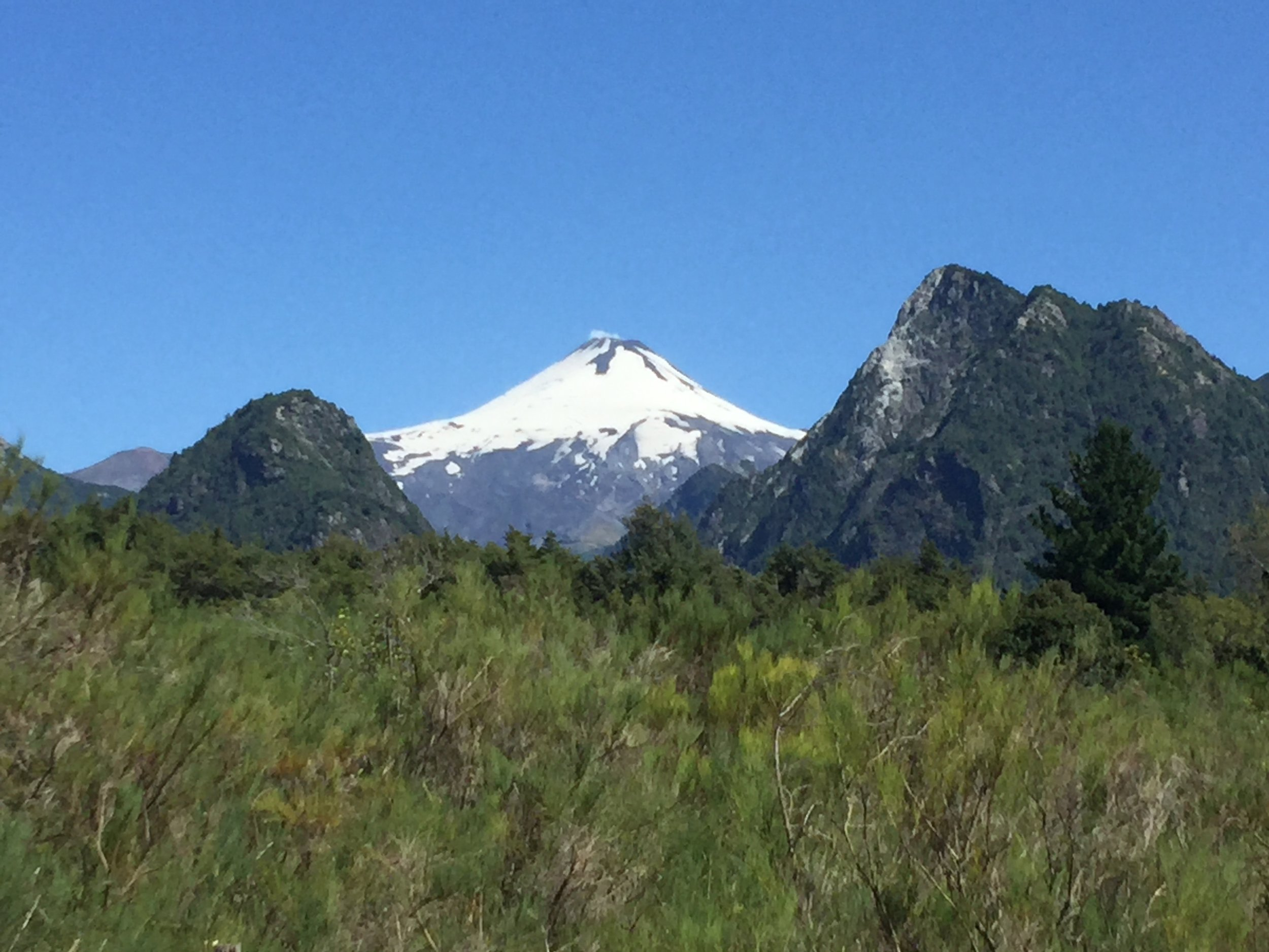 Andes Challenge pic.JPG