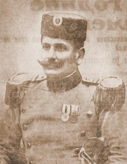 Dušan Purić.jpeg
