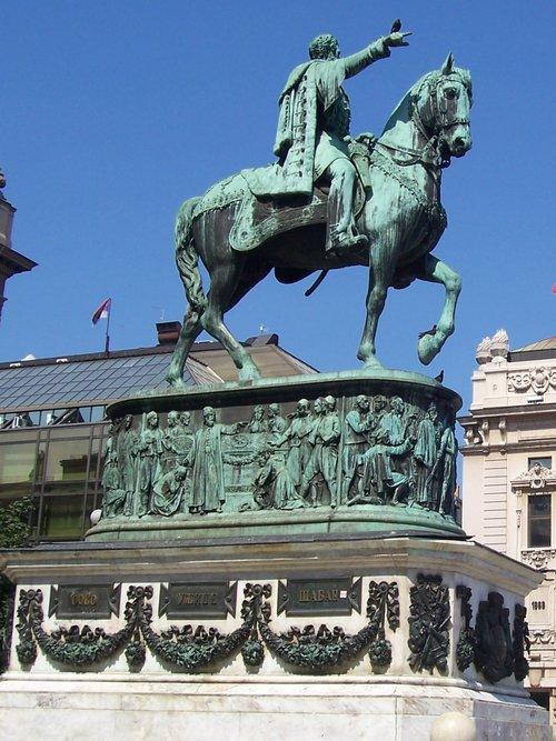 Foto: Wikipedia/Новик А.Н.