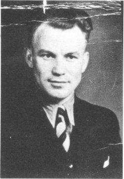 August Landmeser