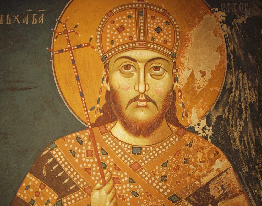 Foto: Wikipedia/Orjen