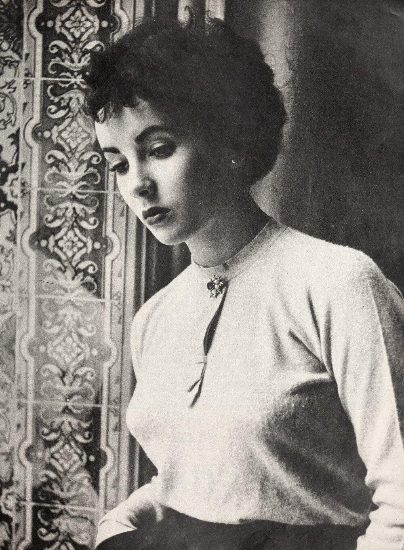 Elizabet Tejlor