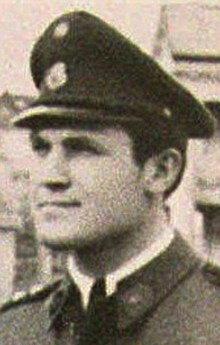Dinko Šakić