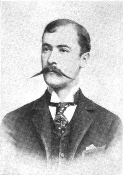 Knez Aleksa Karađorđević