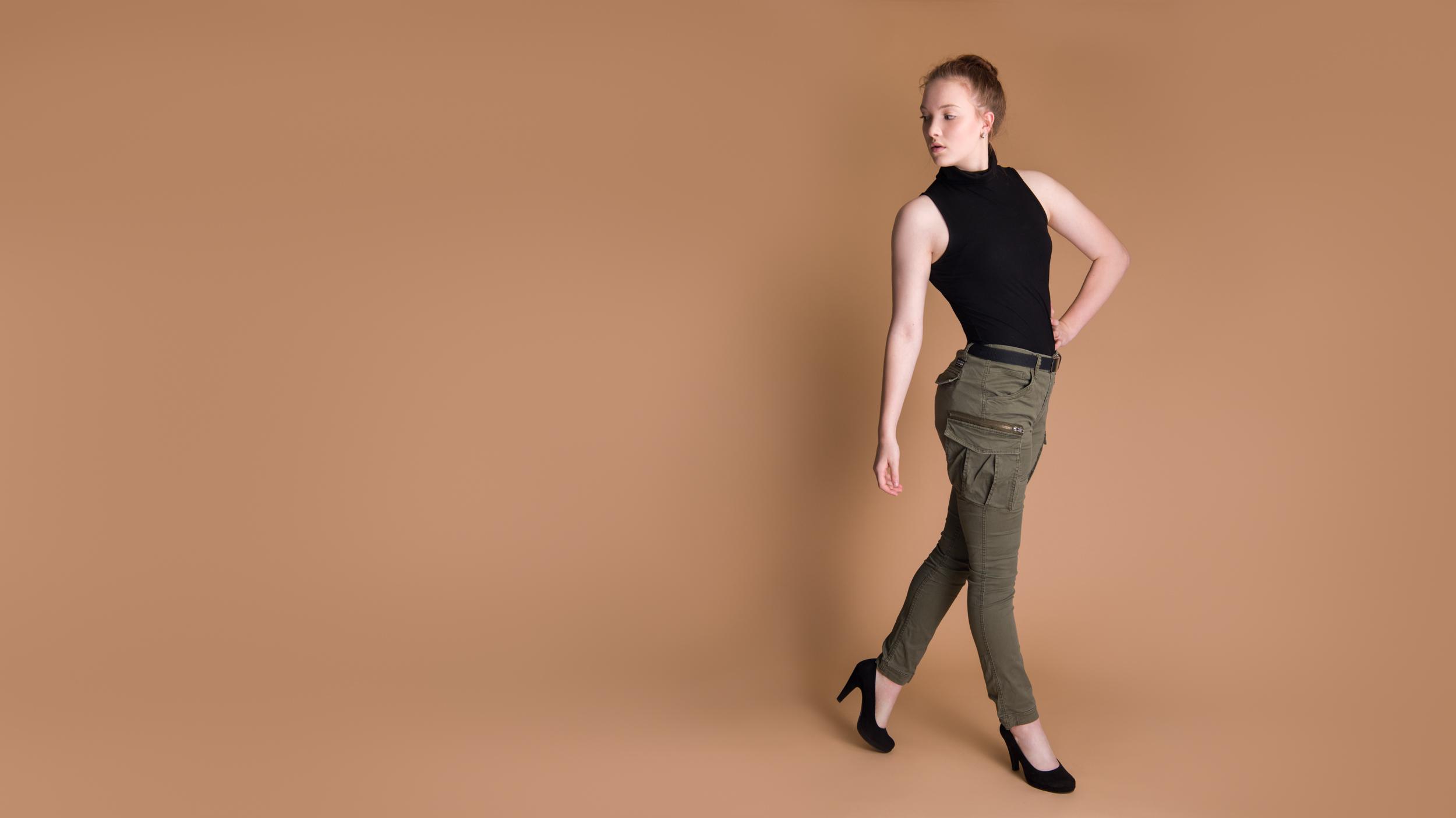 fashion-fotografie-rotterdam.jpg